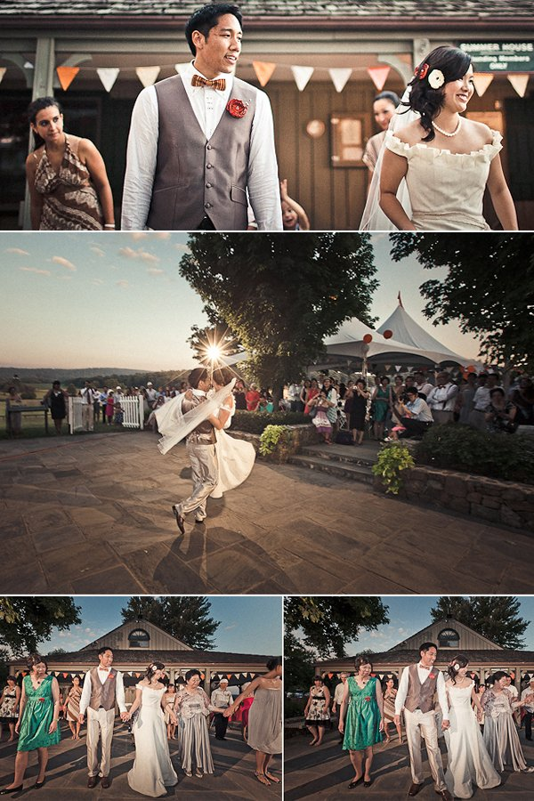 Wedding-reception-photography-bride-groom-first-dance.full