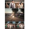 Wedding-reception-photography-bride-groom-first-dance.square