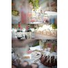 Wedding-reception-decor-china-asian-wedding-theme-dessert-bar-outdoor-venue.square