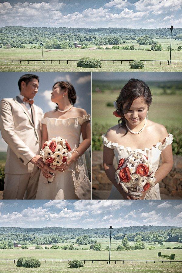 Outdoor-weddings-asian-heritage-romantic-wedding-flowers-colors.full