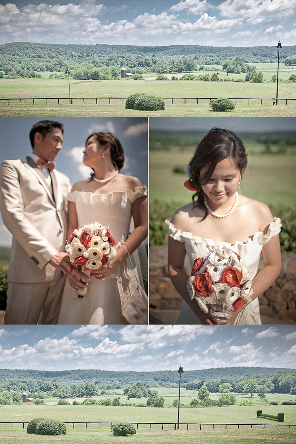 Outdoor-weddings-asian-heritage-romantic-wedding-flowers-colors.original