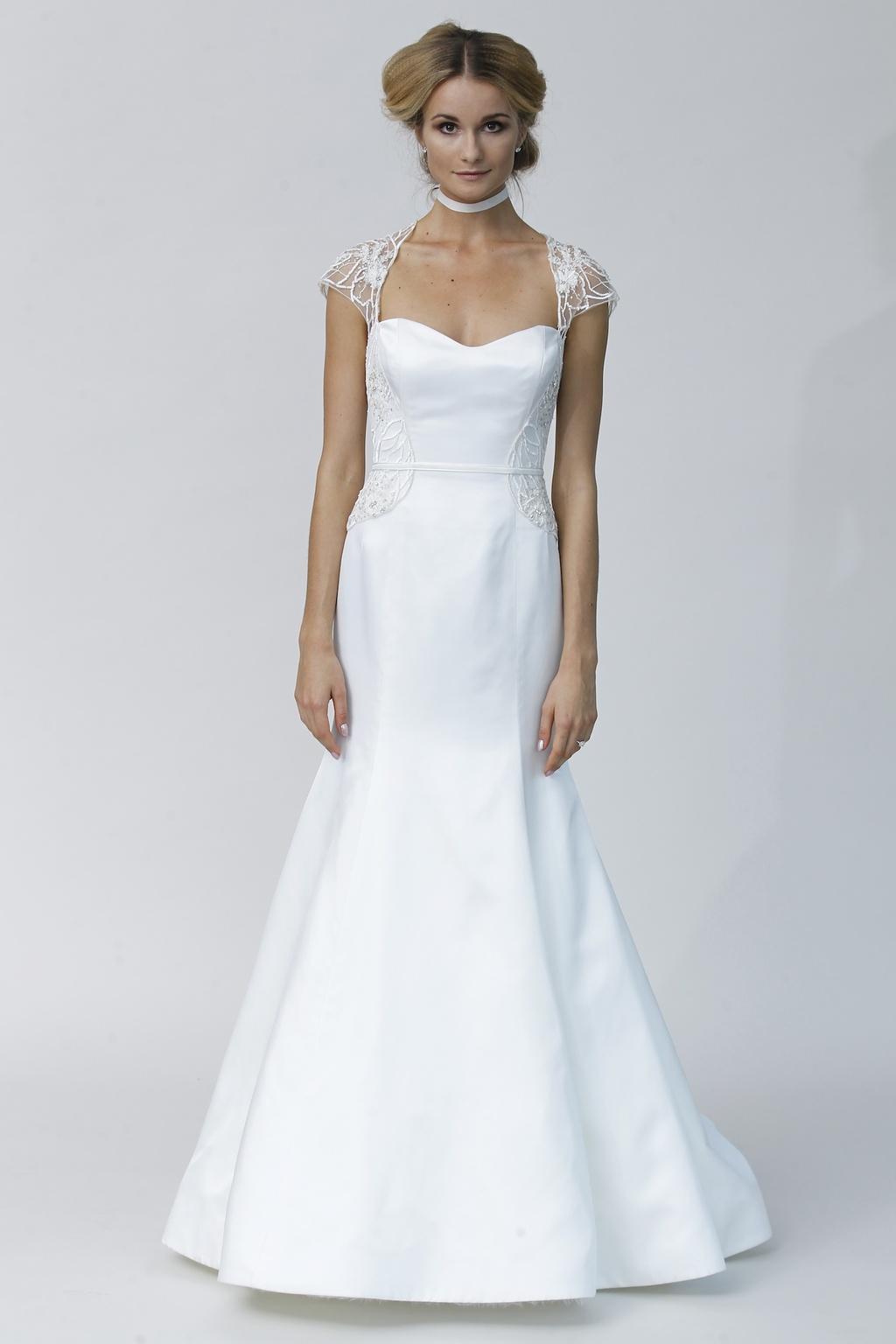 Francesca-wedding-dress-by-rivini-fall-2014-bridal.full
