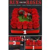 Kentucky-derby-wedding-ideas-inspiration-red-roses-reception-centerpieces.square