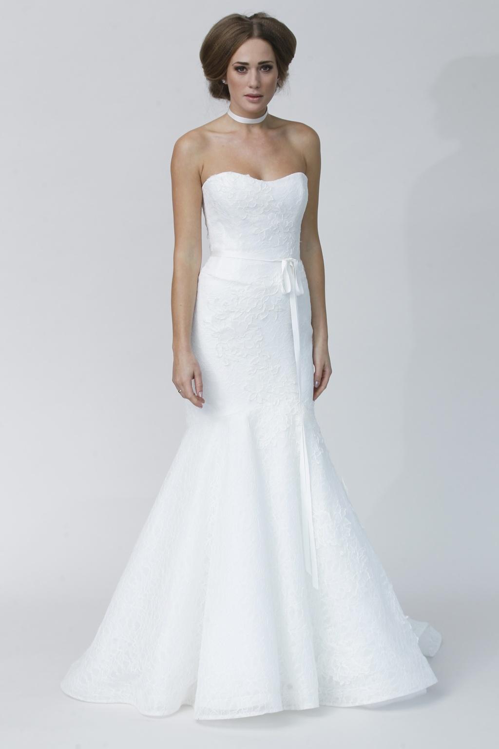 Valentina-wedding-dress-by-rivini-fall-2014-bridal.full