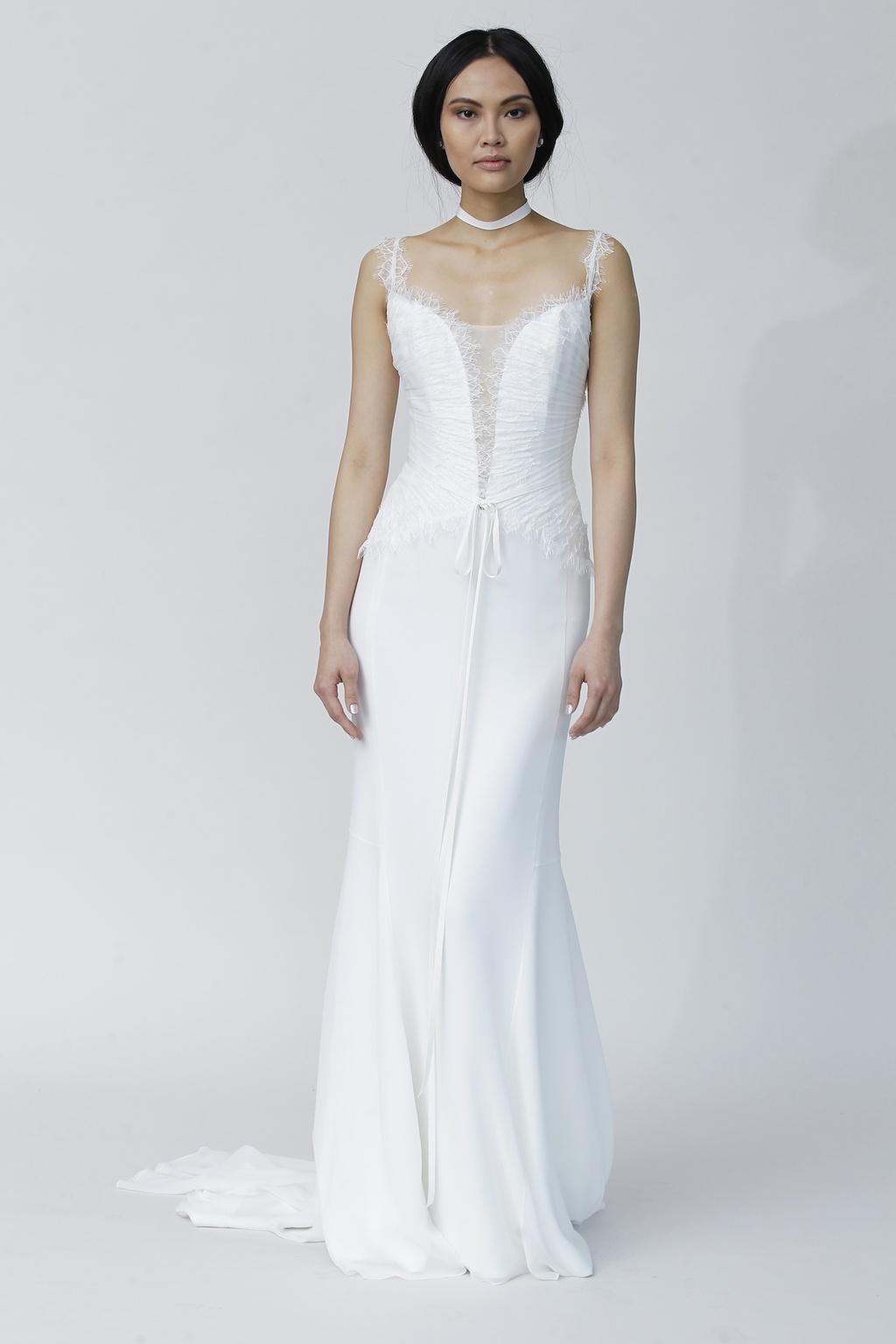 Paola-wedding-dress-by-rivini-fall-2014-bridal.full
