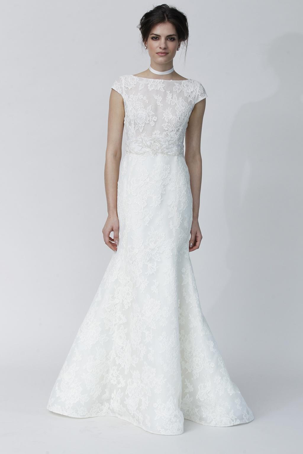 Margherita-wedding-dress-by-rivini-fall-2014-bridal.full