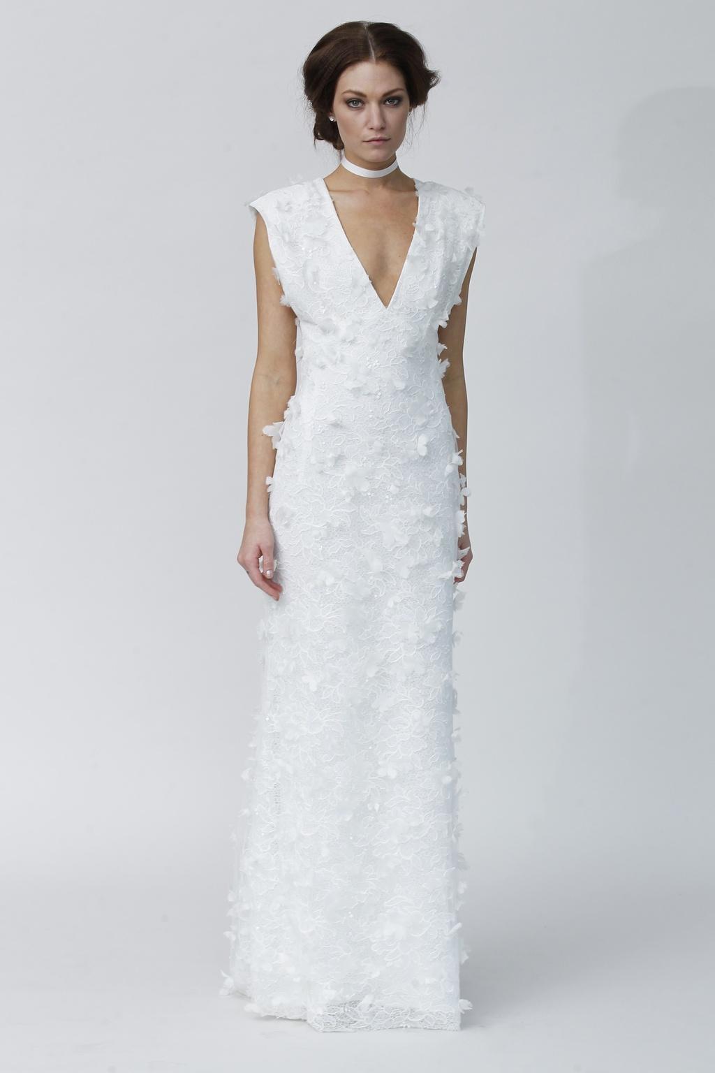 Grazia-wedding-dress-by-rivini-fall-2014-bridal.full