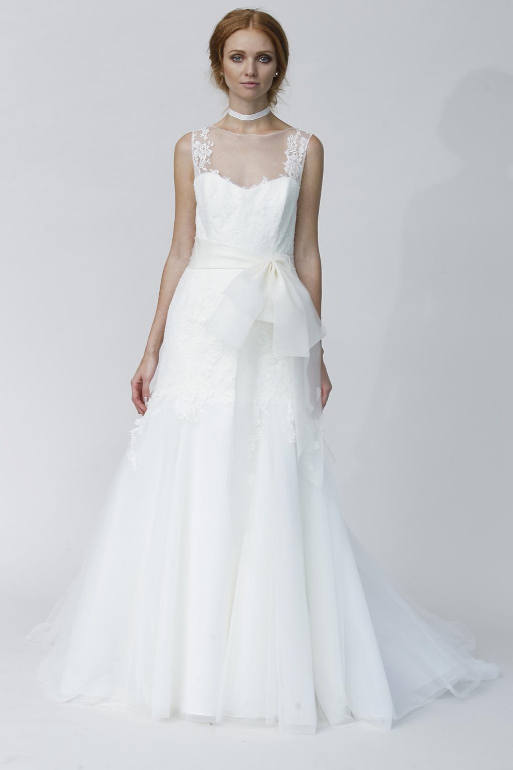 Giuliana-wedding-dress-by-rivini-fall-2014-bridal.full