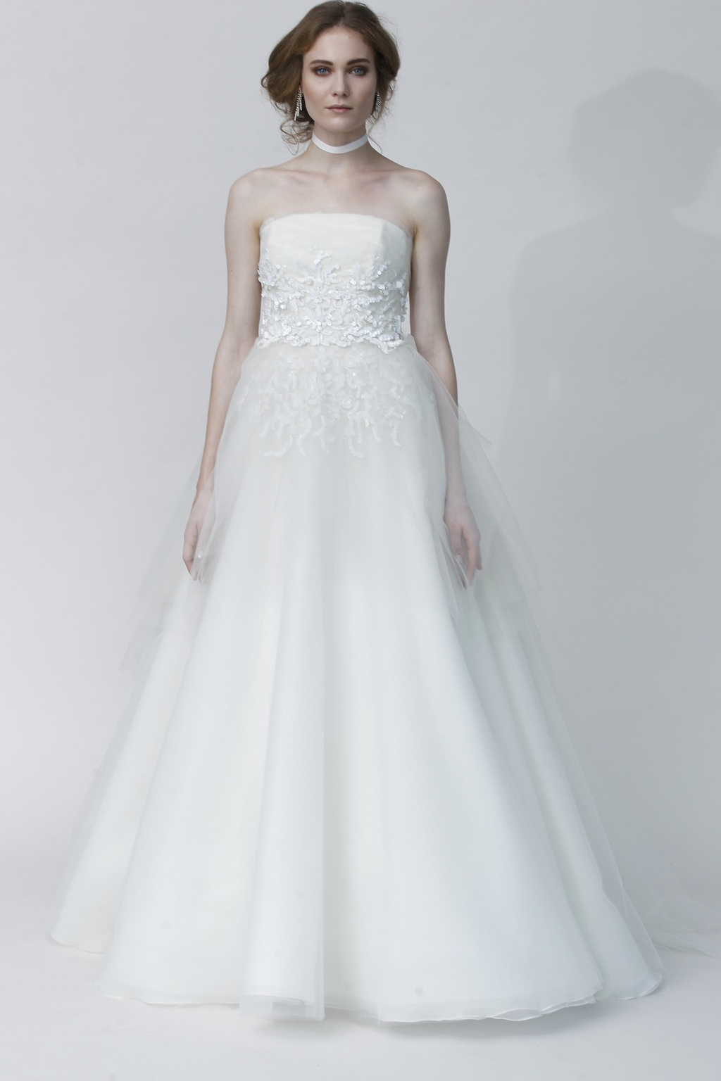 Giovanna-wedding-dress-by-rivini-fall-2014-bridal.full