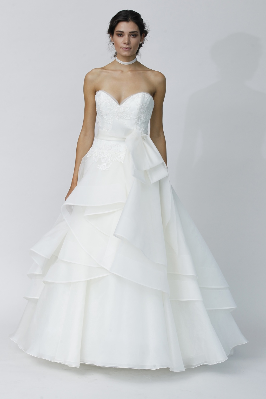 217-wedding-dress-by-rivini-fall-2014-bridal.full