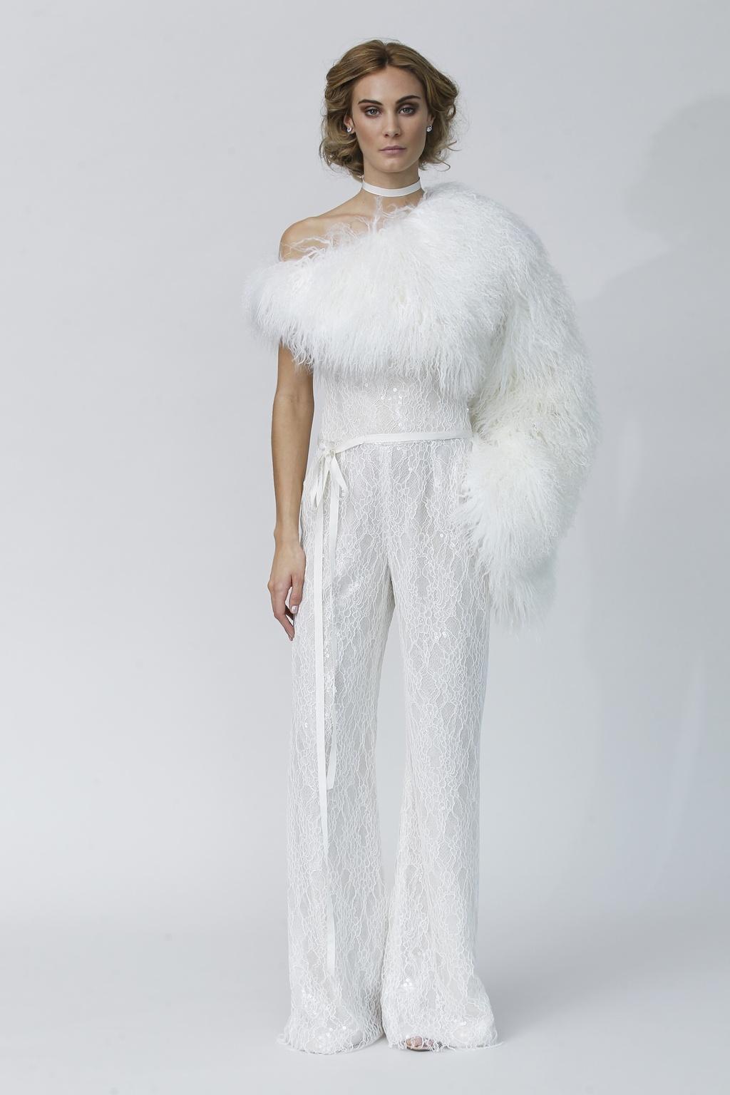 Elenette-wedding-dress-by-rivini-fall-2014-bridal.full