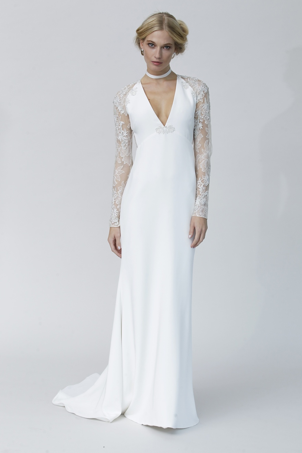 Donatella-wedding-dress-by-rivini-fall-2014-bridal.full