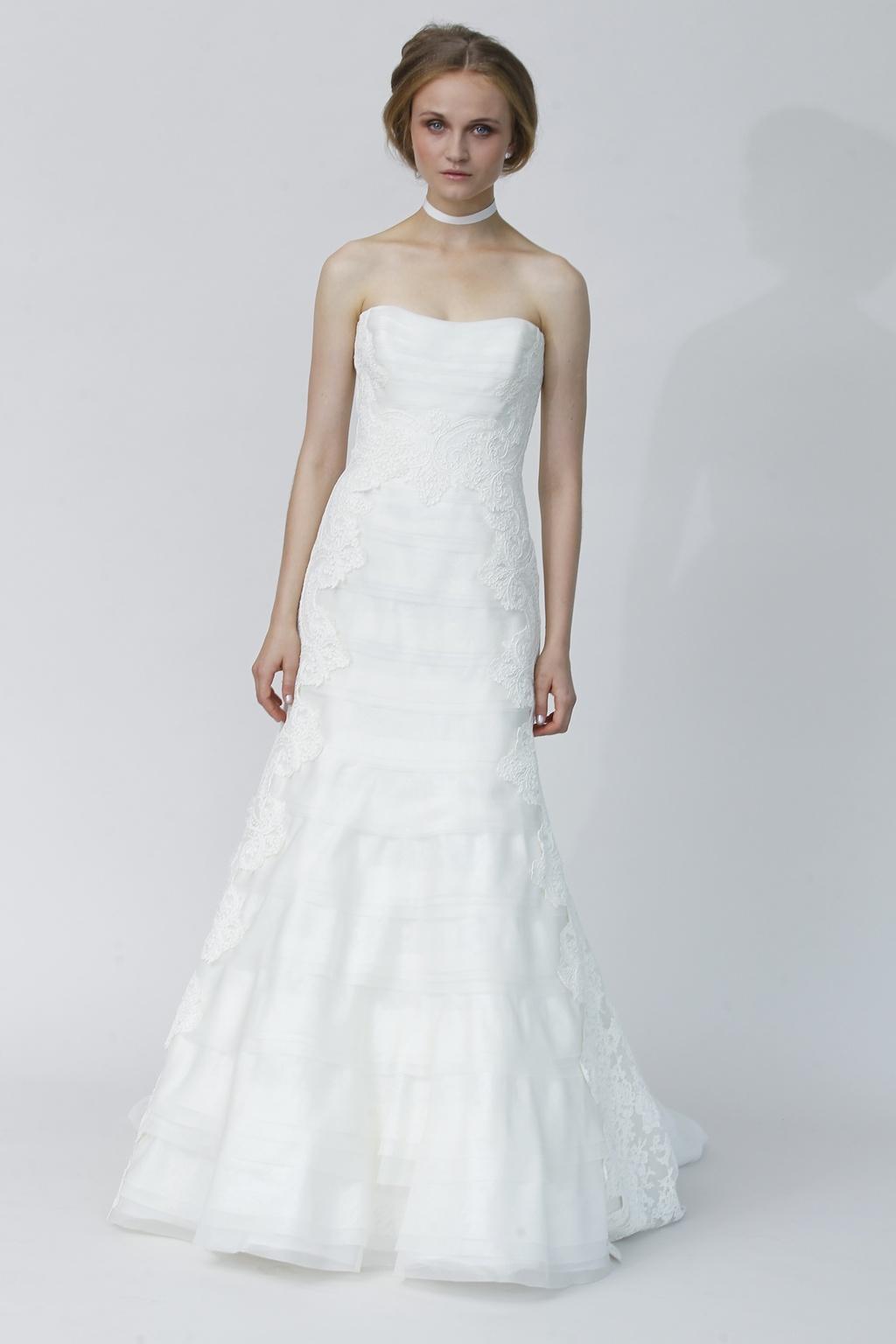 Cila-wedding-dress-by-rivini-fall-2014-bridal.full