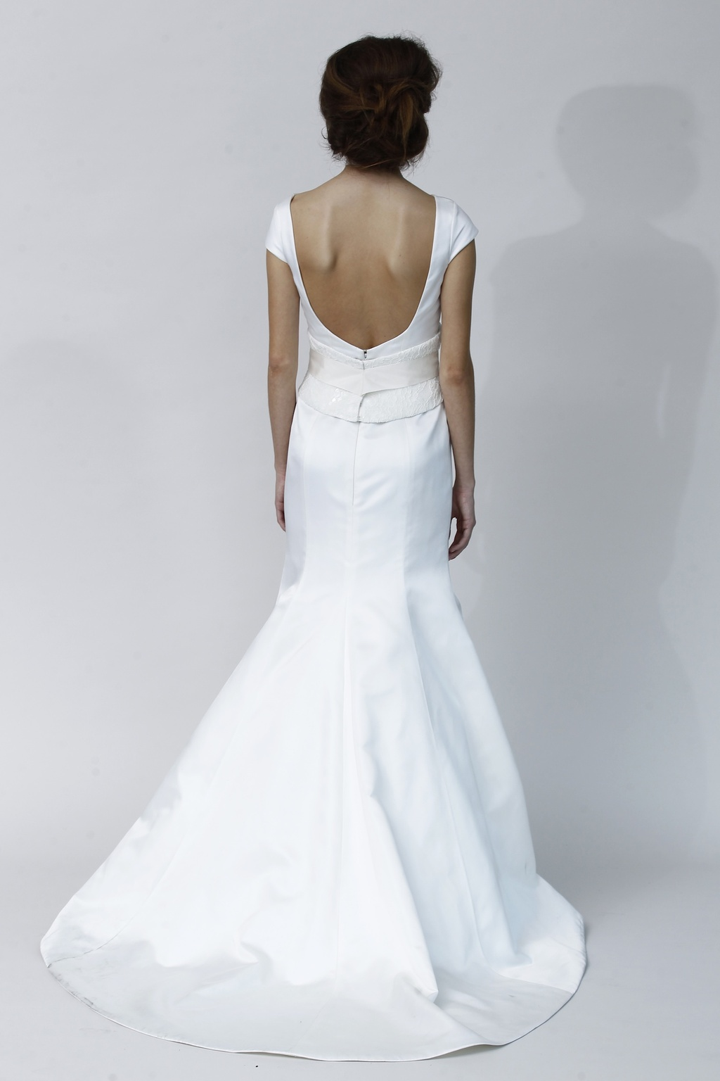 BEATRICE wedding dress by Rivini Fall 2014 bridal