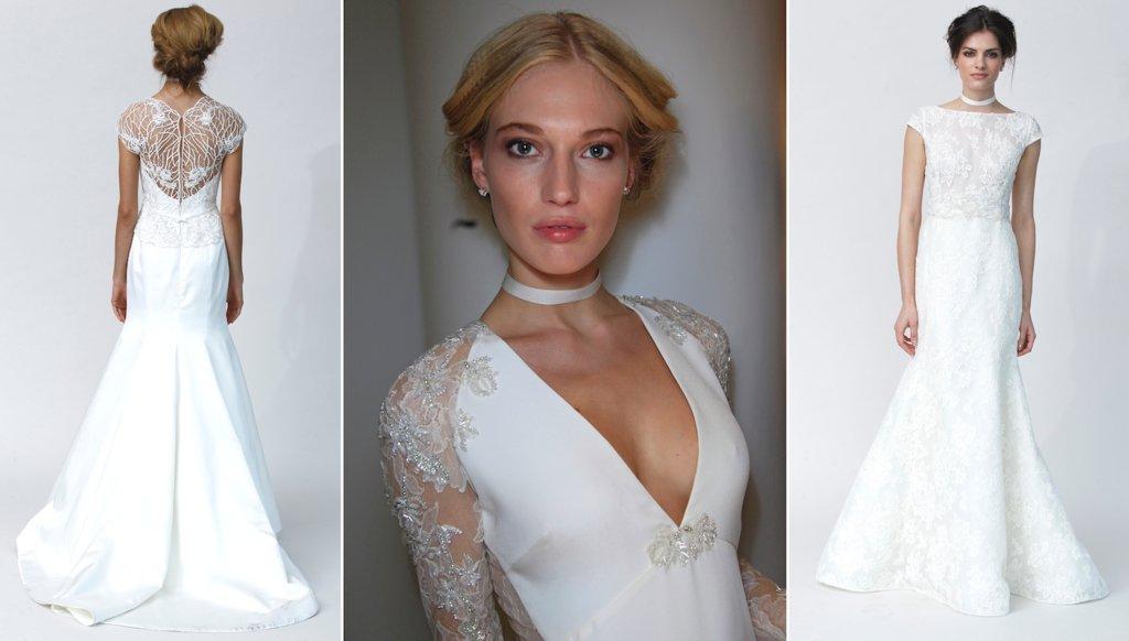 Rivini-wedding-dresses-fall-2014-bridal-2.full