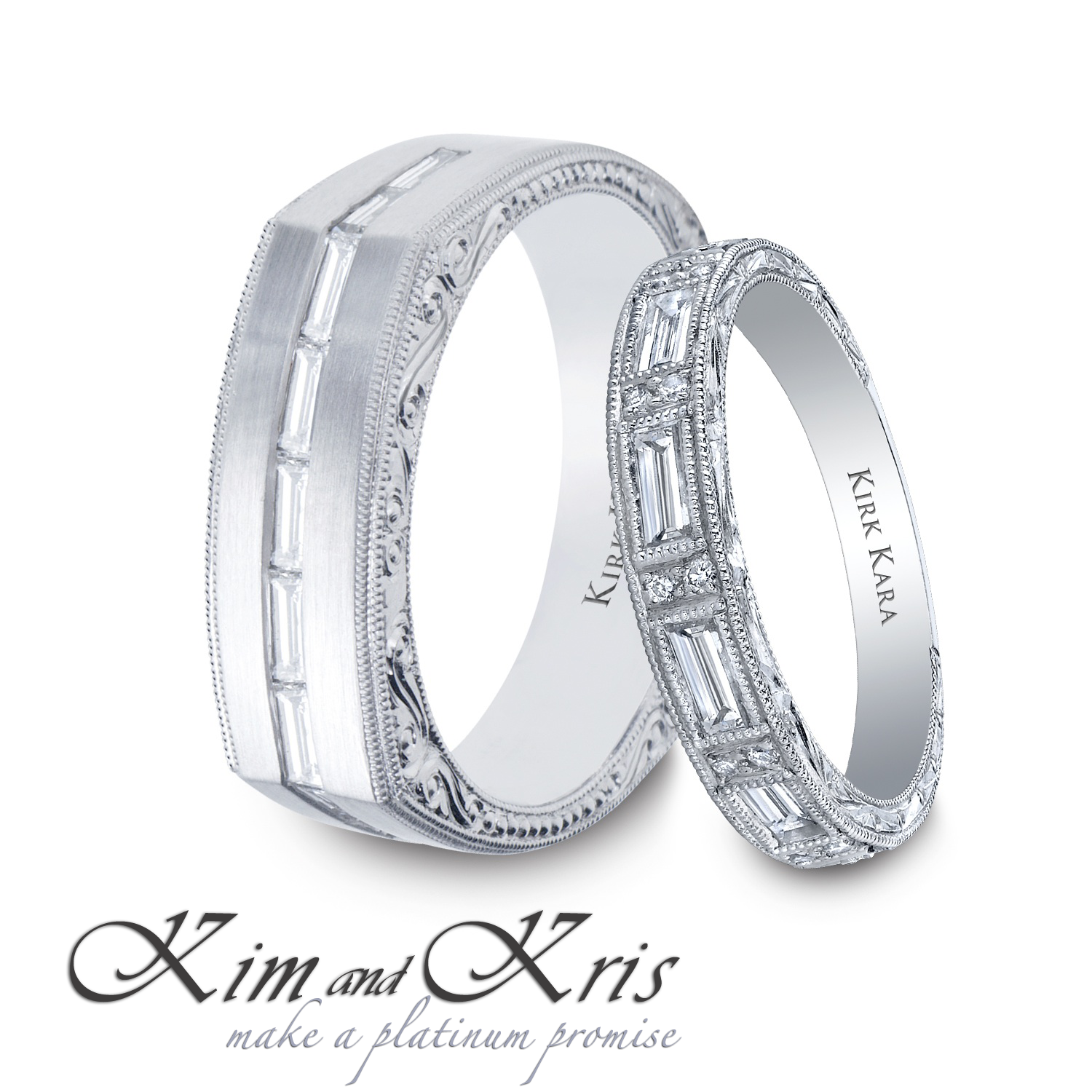 Kim-kardashian-wedding-platinum-wedding-bands-engagement-pave-diamonds.original