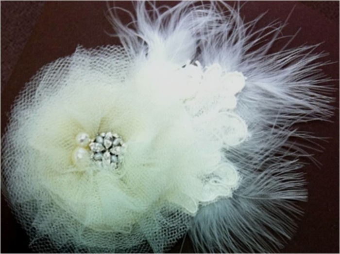 Priscilla-of-boston-wedding-accessories-bridal-fascinators-3.full