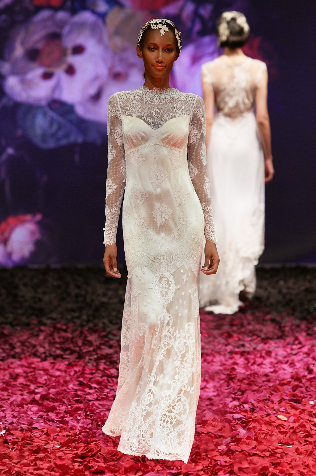 Adeline-wedding-dress-by-claire-pettibone-fall-2014-bridal.full