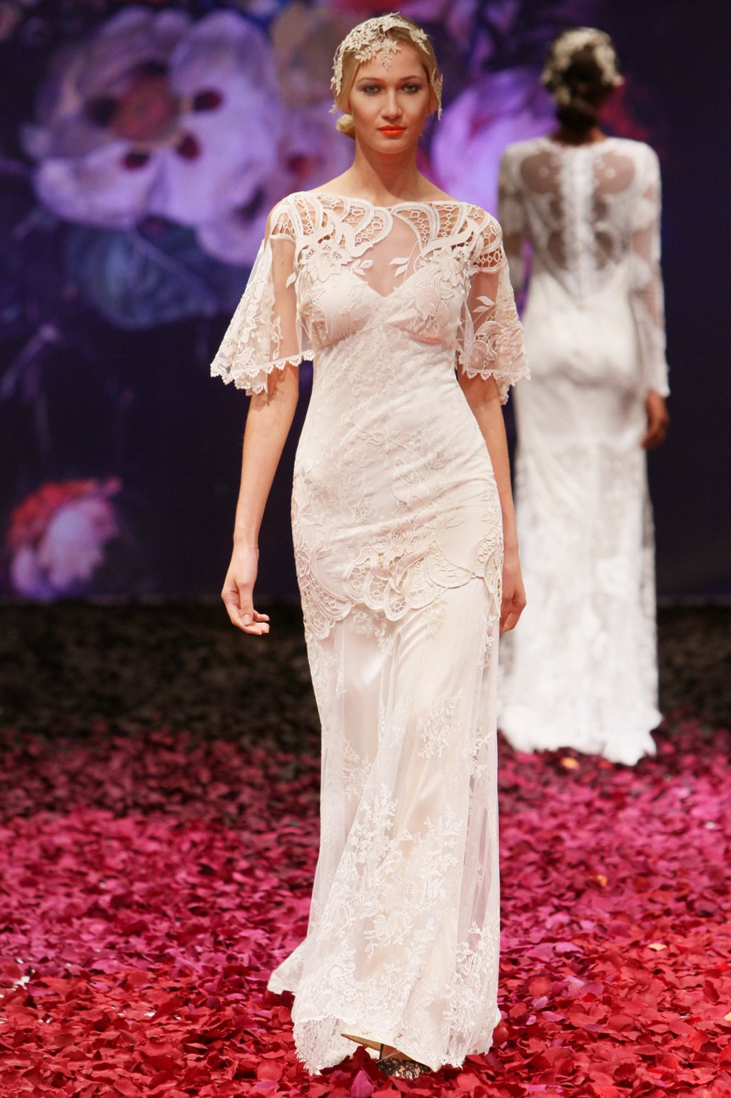 Amaryllis-wedding-dress-by-claire-pettibone-2014-still-life-bridal-collection.full