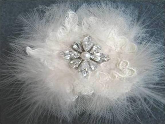 Priscilla-of-boston-wedding-accessories-bridal-fascinators-4.full