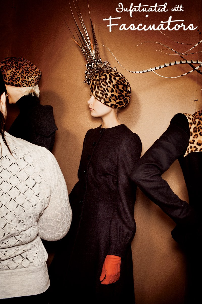 Philip-treacy-fascinator-wedding-trends-2011-bridal-accessories-royal-wedding.full