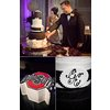 Bride-groom-cut-wedding-cake-ohio-state-alumni-grooms-cake.square