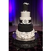 Black-white-wedding-cake-south-carolina-real-weddings_0.square