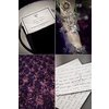 Wedding-reception-details-real-weddings-purple-black-white-wedding-color-palette.square