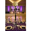 Elegant-wedding-reception-decor-wedding-flowers-centerpieces.square