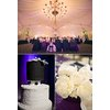 White-wedding-cake-regal-wedding-recetion-decor-ivory-flowers_0.square