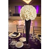 Ivory-roses-wedding-flower-centerpieces-reception-decor-luxe-wedding-theme.square