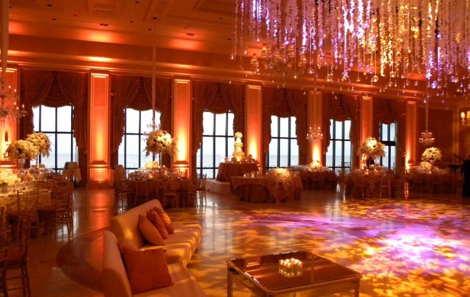 Venetian%20ballroom%20reception%20-%20breakers%20hotel.full