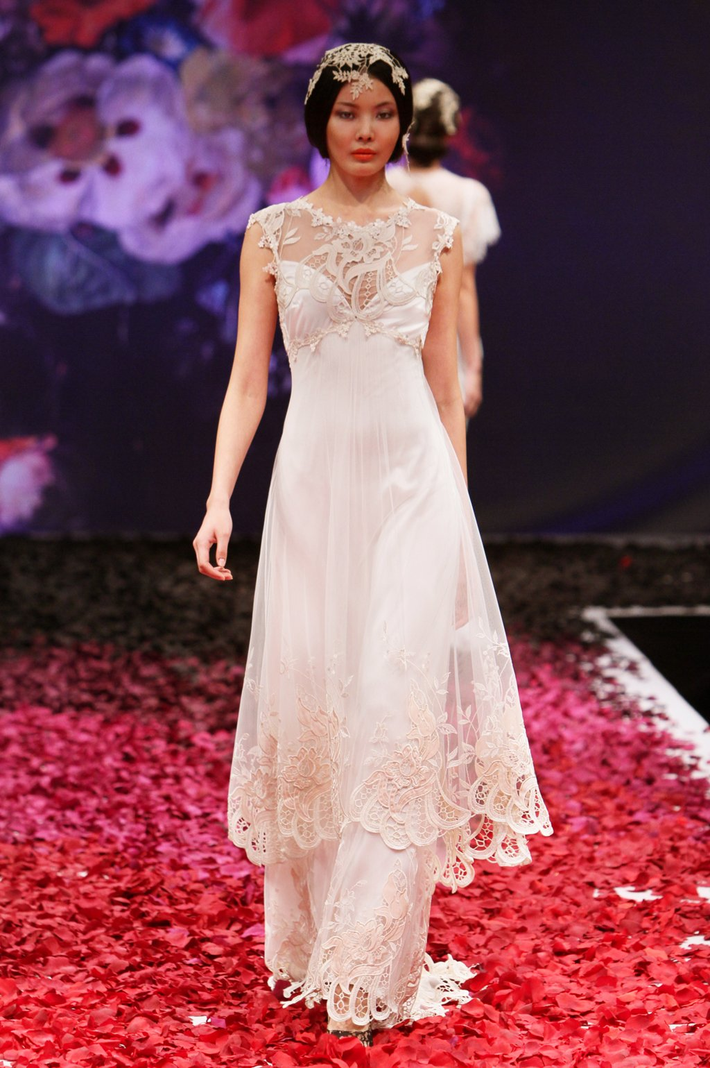 Sonata-wedding-dress-by-claire-pettibone-2014-still-life-bridal-collection.full