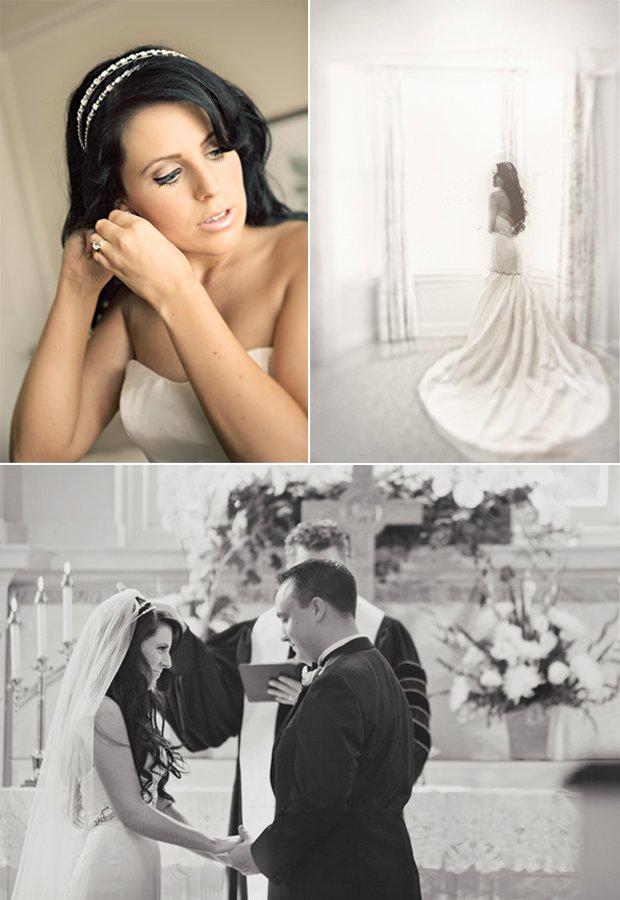 Real-weddings-traditional-wedding-ceremony-bride-groom.full