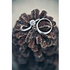 Artistic-engagement-ring-photo-outdoor-south-carolina-wedding.square
