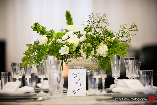 photo of Michelle Wright Events LLC