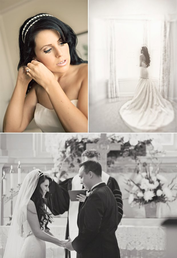 Real-weddings-traditional-wedding-ceremony-bride-groom.full