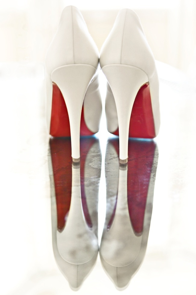 White-wedding-shoes-christian-louboutins-real-weddings.full
