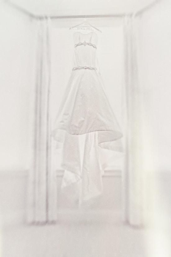photo of Switzerfilm