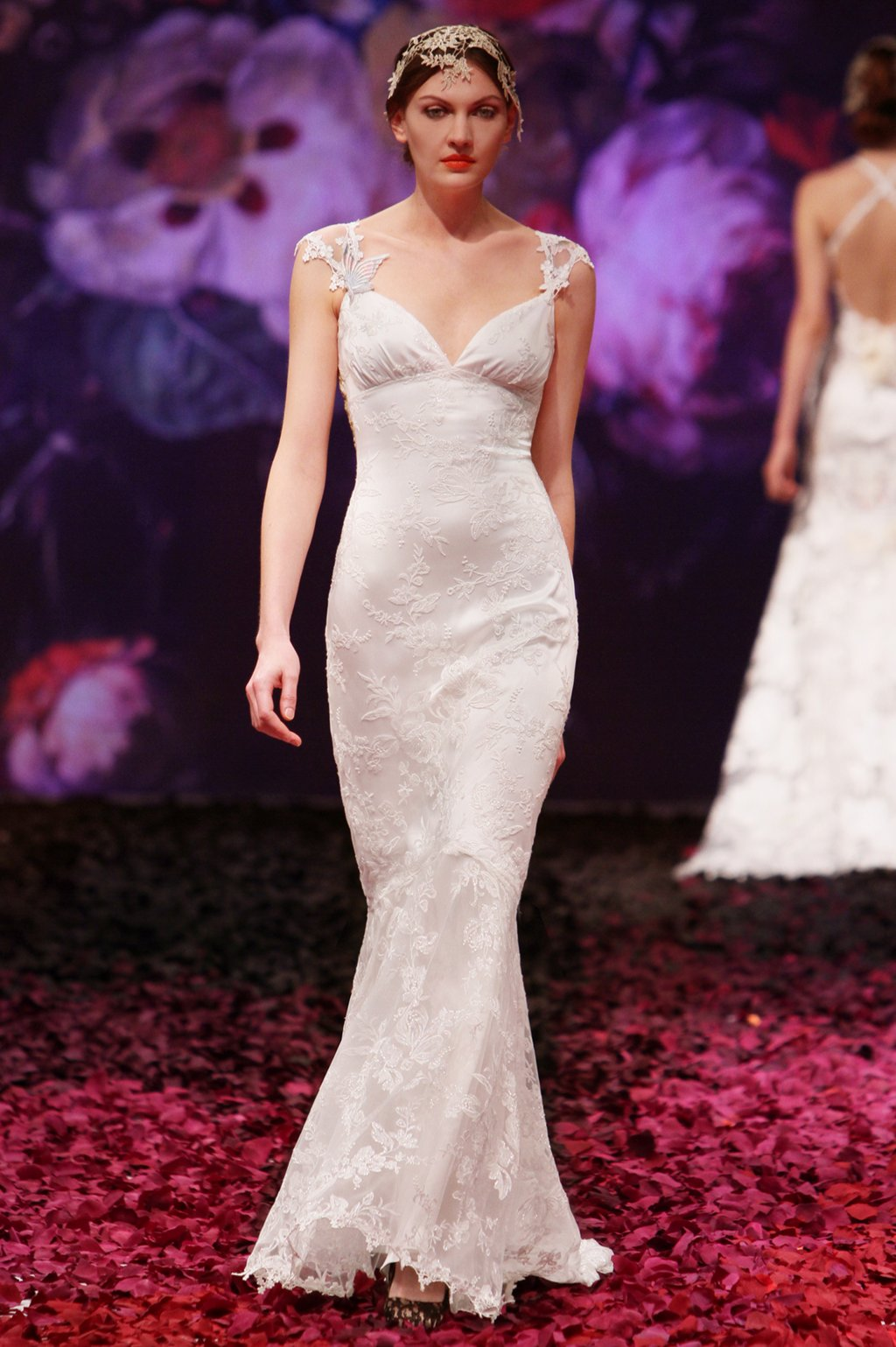 Papillion-wedding-dress-by-claire-pettibone-2014-still-life-bridal-collection.full