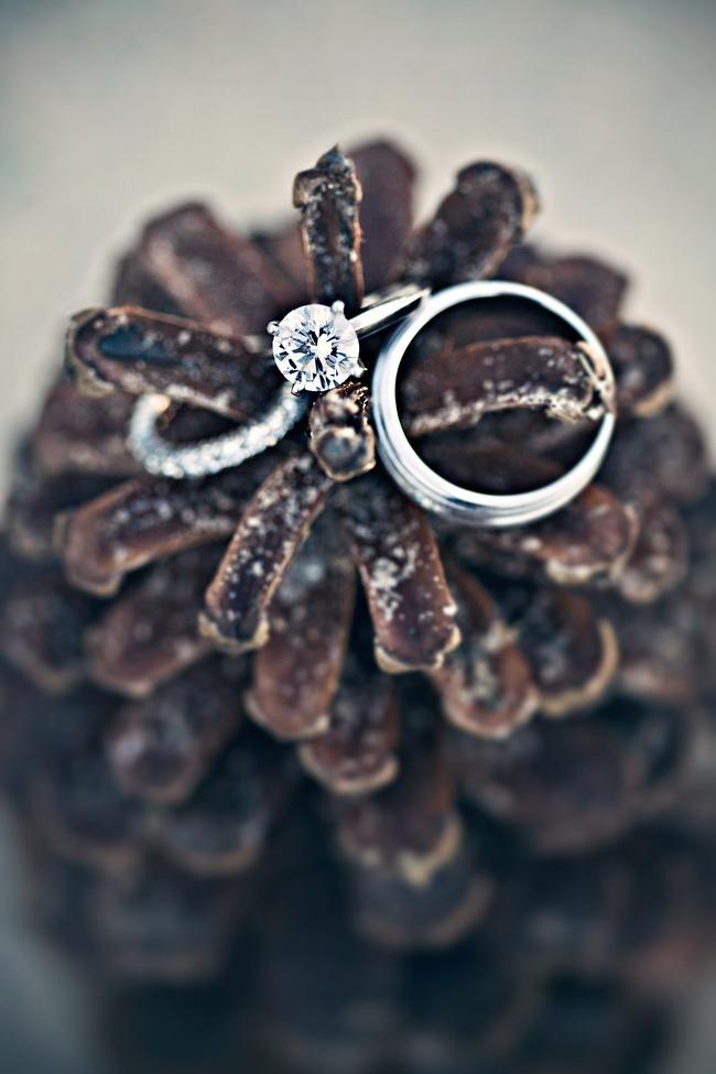 Artistic-engagement-ring-photo-outdoor-south-carolina-wedding.full