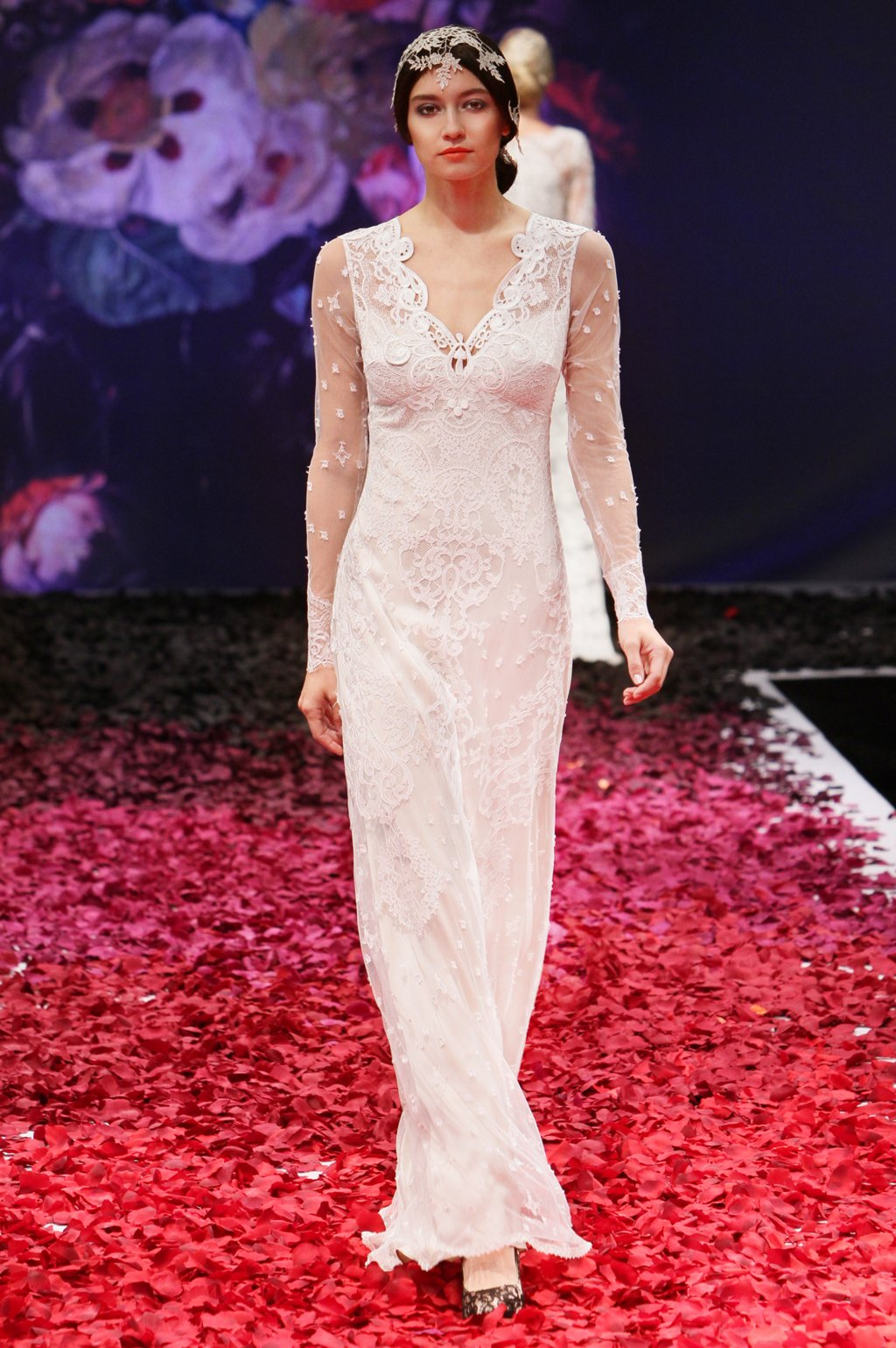 Lily-wedding-dress-by-claire-pettibone-2014-still-life-bridal-collection.full