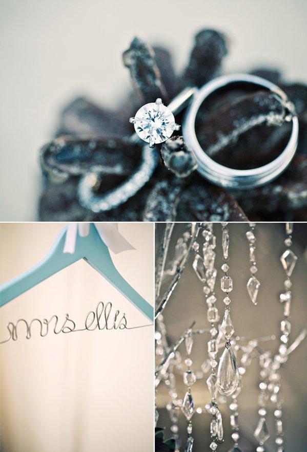 Luxe-real-wedding-north-carolina-wedding-photography-engagement-ring.full