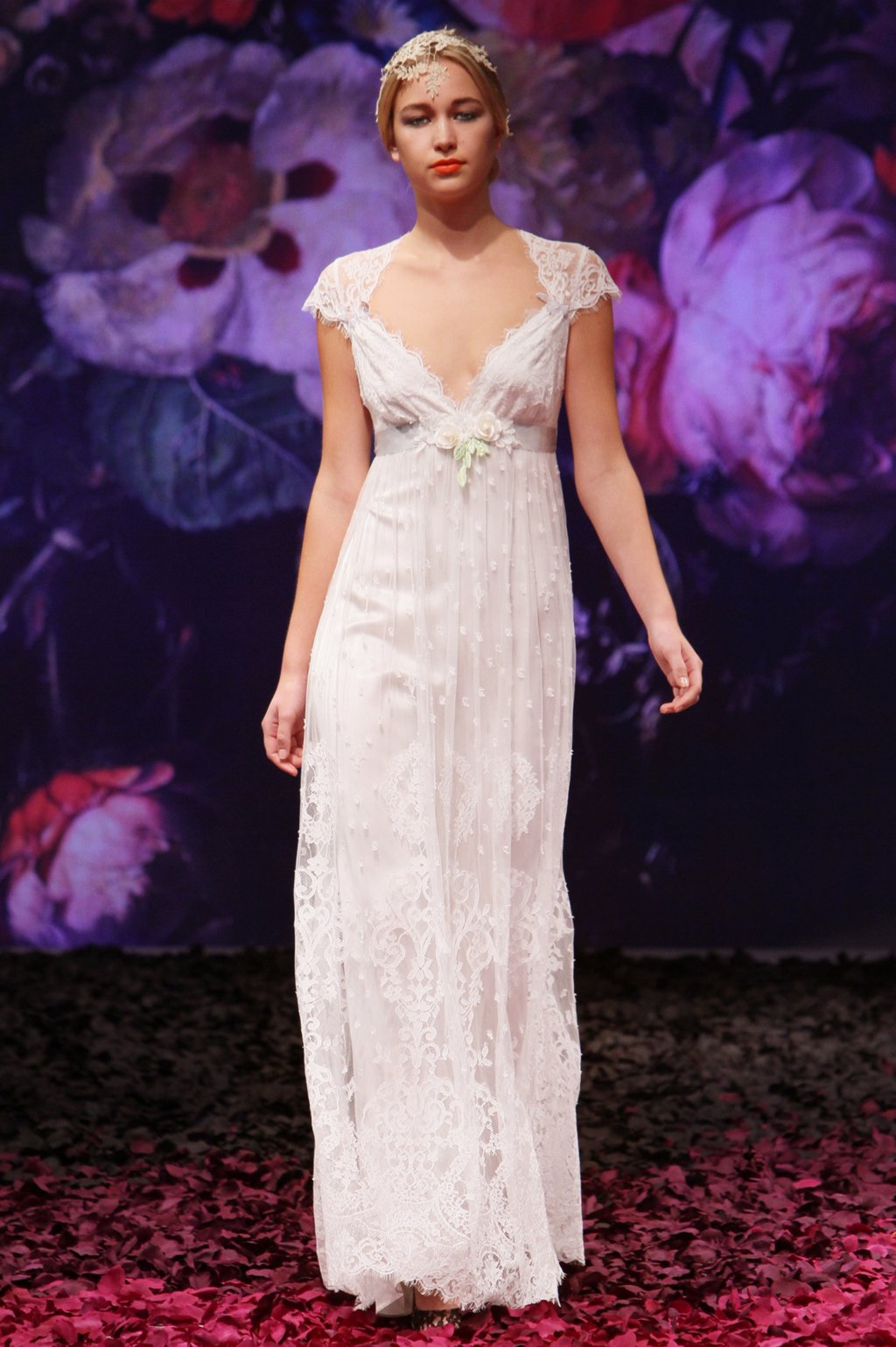 Minuet-wedding-dress-by-claire-pettibone-2014-still-life-bridal-collection.full