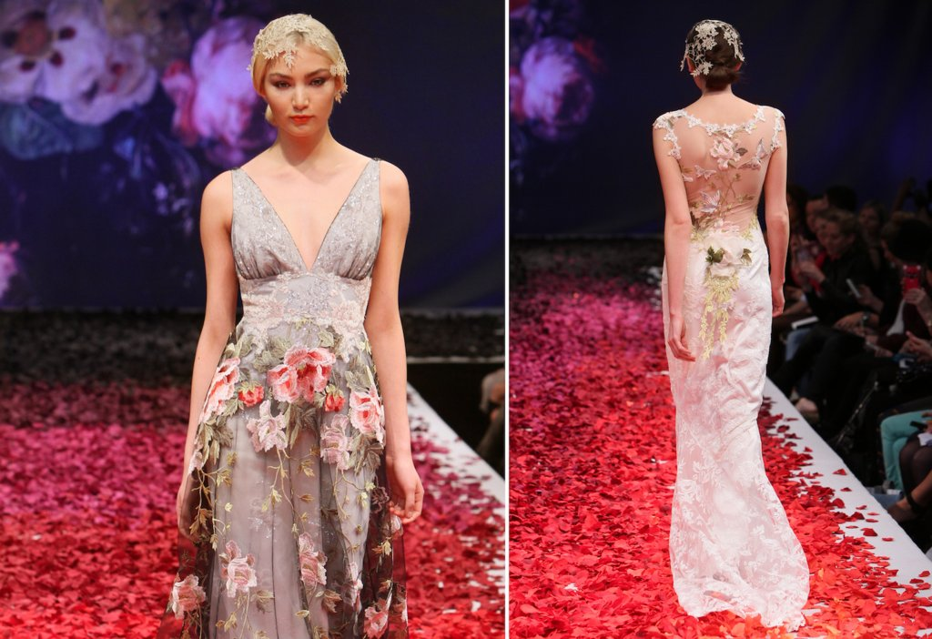 Claire-pettibone-fall-2014-wedding-gowns.full