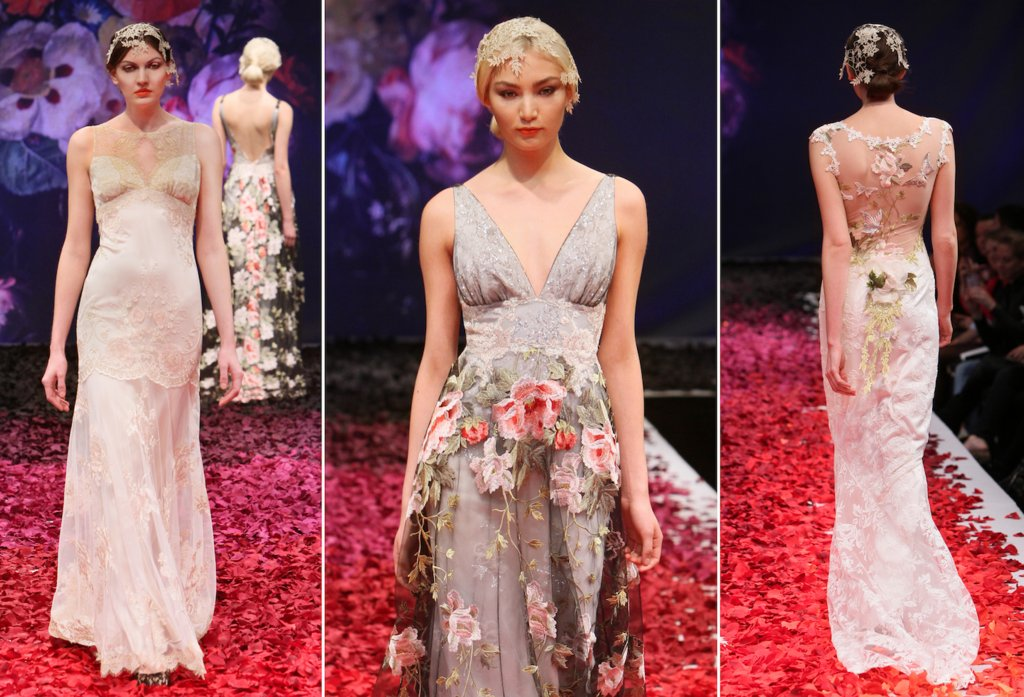 Claire-pettibone-fall-2014-wedding-gowns-7.full