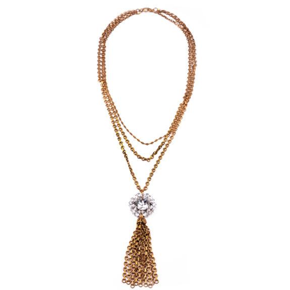 Elegant-vintage-bridal-jewelry-statement-wedding-necklace-gold.full