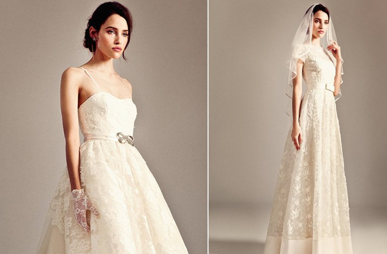 Temperley-london-wedding-gowns-fall-2014-bridal-collection-1.full