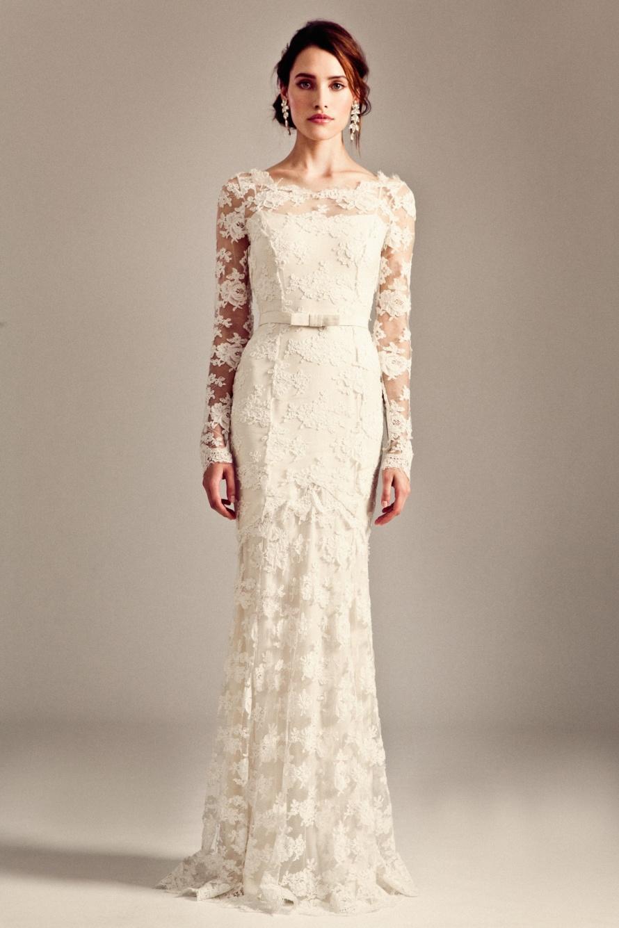 Wedding Dresses London Online 33