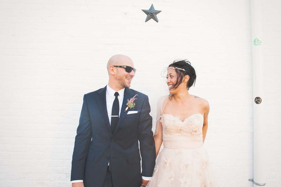 photo of 21 Cutting Edge Looks for Grooms